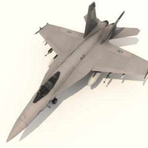 fa-18-super-hornet-3d-model-2