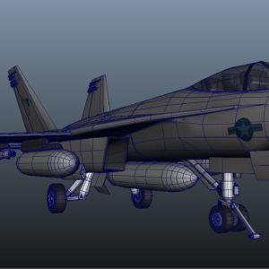 fa-18-super-hornet-3d-model-20