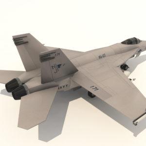 fa-18-super-hornet-3d-model-3