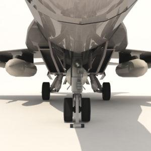 fa-18-super-hornet-3d-model-4