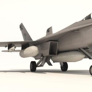 fa-18-super-hornet-3d-model-5