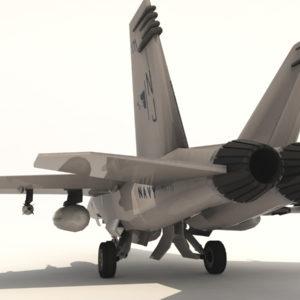 fa-18-super-hornet-3d-model-6