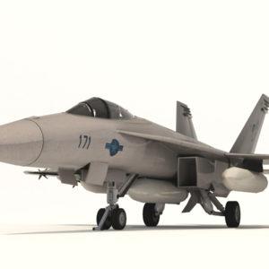 fa-18-super-hornet-3d-model-7