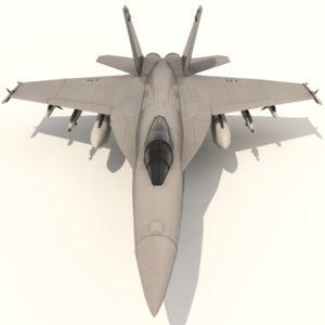 fa-18-super-hornet-3d-model-8