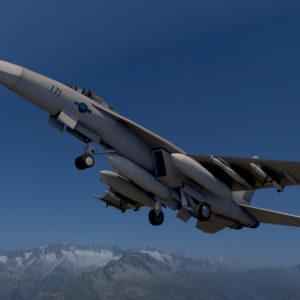 fa-18-super-hornet-3d-model-9