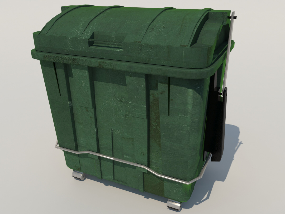 large-plastic-garbage-bin-3d-model-1