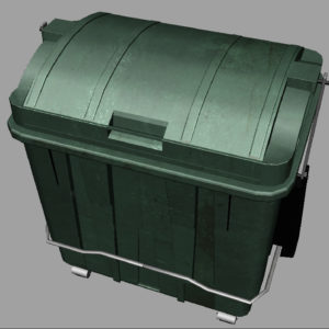 large-plastic-garbage-bin-3d-model-10