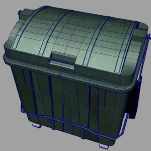 large-plastic-garbage-bin-3d-model-11