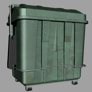 large-plastic-garbage-bin-3d-model-12