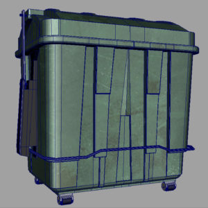 large-plastic-garbage-bin-3d-model-13