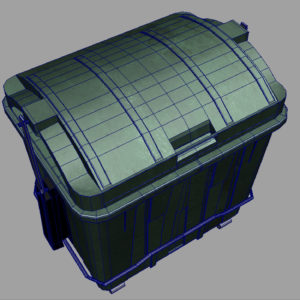 large-plastic-garbage-bin-3d-model-15