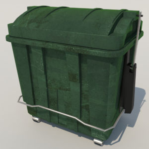 large-plastic-garbage-bin-3d-model-2