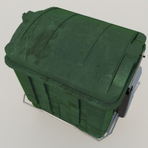 large-plastic-garbage-bin-3d-model-3