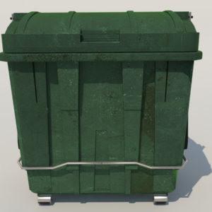 large-plastic-garbage-bin-3d-model-4