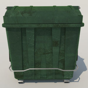 large-plastic-garbage-bin-3d-model-5