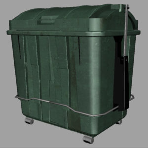 large-plastic-garbage-bin-3d-model-8