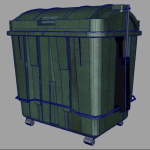 large-plastic-garbage-bin-3d-model-9