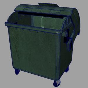 outdoor-mobile-garbage-bin-3d-model-10