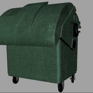 outdoor-mobile-garbage-bin-3d-model-11
