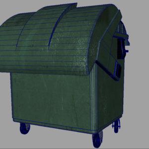 outdoor-mobile-garbage-bin-3d-model-12