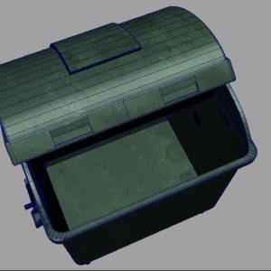 outdoor-mobile-garbage-bin-3d-model-14