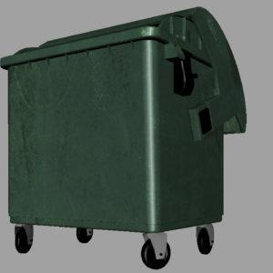 outdoor-mobile-garbage-bin-3d-model-15