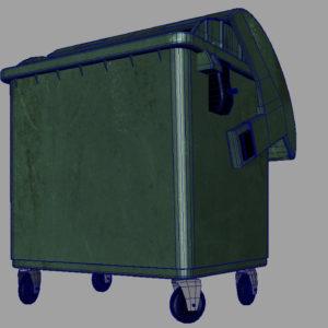 outdoor-mobile-garbage-bin-3d-model-16