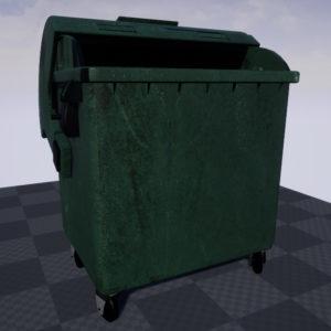 outdoor-mobile-garbage-bin-3d-model-17