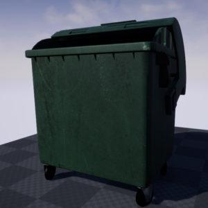 outdoor-mobile-garbage-bin-3d-model-18