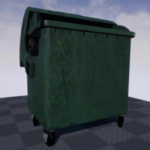 outdoor-mobile-garbage-bin-3d-model-19