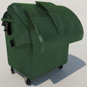 outdoor-mobile-garbage-bin-3d-model-2