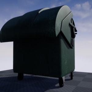 outdoor-mobile-garbage-bin-3d-model-20