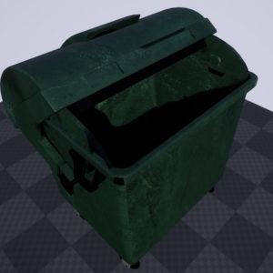 outdoor-mobile-garbage-bin-3d-model-21