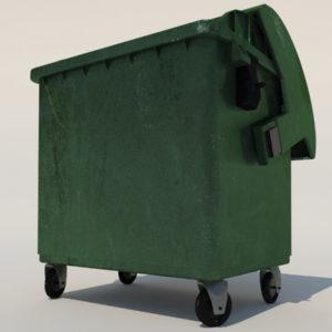 outdoor-mobile-garbage-bin-3d-model-4