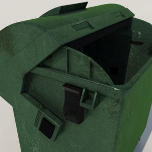 outdoor-mobile-garbage-bin-3d-model-5