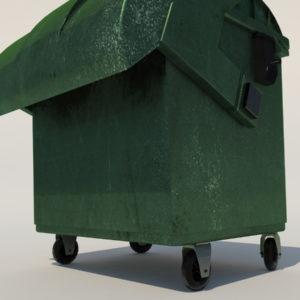 outdoor-mobile-garbage-bin-3d-model-6