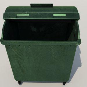 outdoor-mobile-garbage-bin-3d-model-7