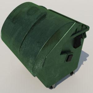 outdoor-mobile-garbage-bin-3d-model-8