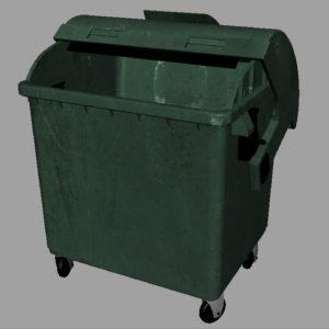outdoor-mobile-garbage-bin-3d-model-9