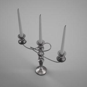 birks-sterling-candle-sticks-3d-model-4