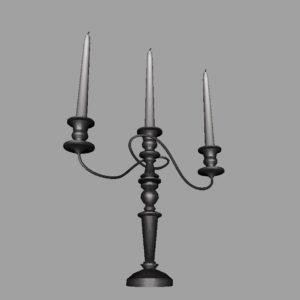 birks-sterling-candle-sticks-3d-model-8