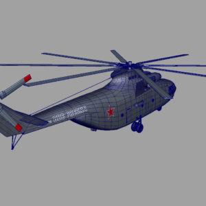 mil-mi-26-helicopter-3d-model-izdeliye-90-image-10