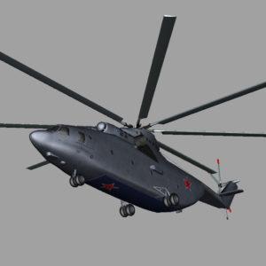 mil-mi-26-helicopter-3d-model-izdeliye-90-image-11