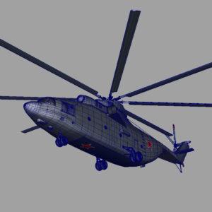 mil-mi-26-helicopter-3d-model-izdeliye-90-image-12