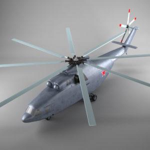 mil-mi-26-helicopter-3d-model-izdeliye-90-image-2