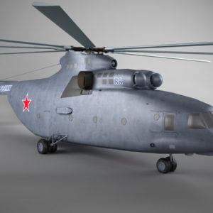 mil-mi-26-helicopter-3d-model-izdeliye-90-image-3