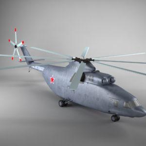 mil-mi-26-helicopter-3d-model-izdeliye-90-image-4
