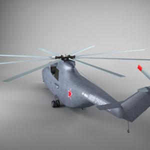 mil-mi-26-helicopter-3d-model-izdeliye-90-image-5
