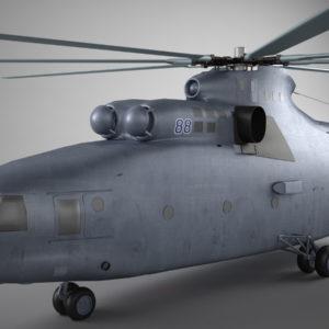 mil-mi-26-helicopter-3d-model-izdeliye-90-image-6
