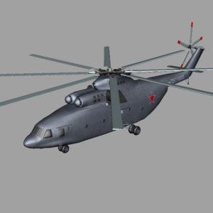 mil-mi-26-helicopter-3d-model-izdeliye-90-image-7